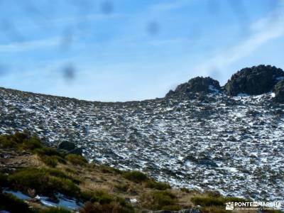 Guadarrama;Pico de la Najarra-cartagena murcia playas pueblos de toledo con encanto singles madrid c